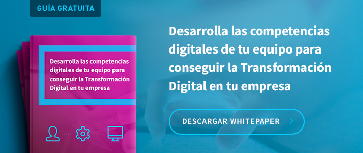 Whitepaper_competencias_digitales