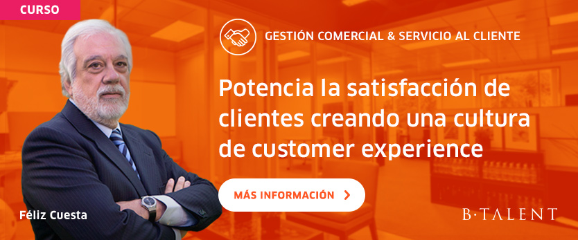 Customer_Experience