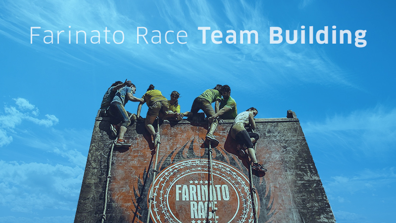 Farinato_race_team_building_btalent
