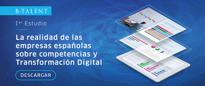estudio_competencias_transformacion_digital_empresas