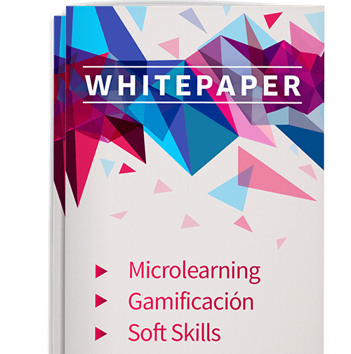 B-Talent-recursos-whitepaper-microlearning
